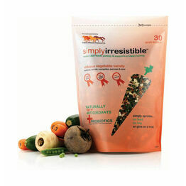 Equilibrium Simplyirresistible - Vegetable - 1.5kg