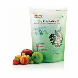 Equilibrium Simplyirresistible - Fruit - 1.5kg