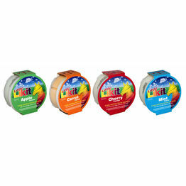 Little Likit (Box of 24) - Assorted - 250g