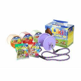 Likit Starter Kit - Lilac