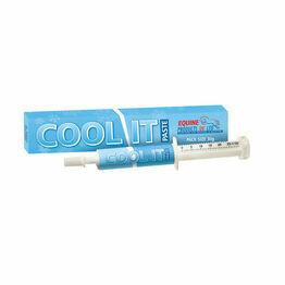 Cool It Paste - 30g