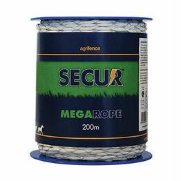 Agrifence Megarope Premium Fence Rope (H4769)