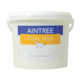 Aintree Foal Milk - 5kg