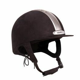 Champion Vent-Air Hat - Black
