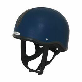 Champion X-Air Plus Helmet - Navy