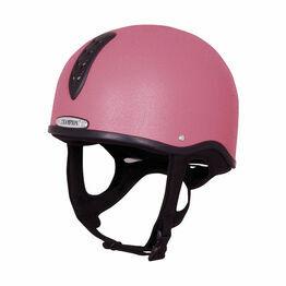 Champion X-Air Plus Helmet - Pink