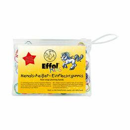 Effol Kids Slickerbands - Coloured