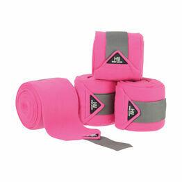 Hy Sport Active Luxury Bandages - Cob/Full