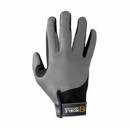 Noble Outfitters Perfect Fit 3 Season Glove - Alloy