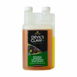 Lincoln Devil's Claw+ - 1 litre