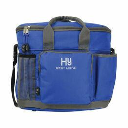 Hy Sport Active Grooming Bag