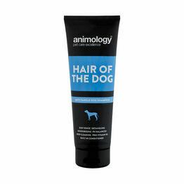 Animology Hair of the Dog Shampoo - 250ml