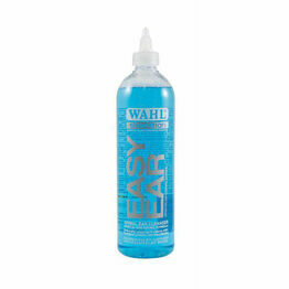 Wahl Easy Ear Cleaner - 500ml