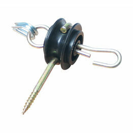Agrifence Super Gate Anchor (H4847) - Pack of 2
