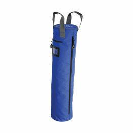 Hy Sport Active Bridle Bag