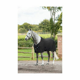 LeMieux Thermo-Cool Rug - Black