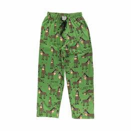 LazyOne Lazy Ass Men's PJ Trousers