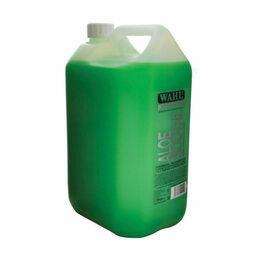 Wahl Aloe Soothe Shampoo - 5 litre