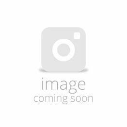 HyFASHION Unicorn Socks (Pack of 3) - Pink/Grey/Purple - Adult 4-8