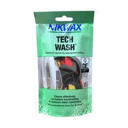Nikwax Tech Wash - 100ml