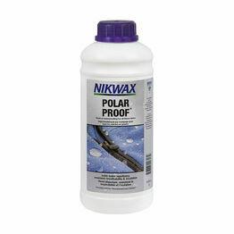 Nikwax Polar Proof - 1 litre