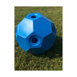 Parallax Small Holed Hay Play - 43cm