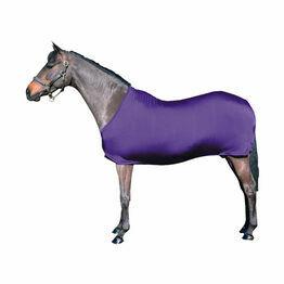 Supreme Products Rug Wrap - Purple