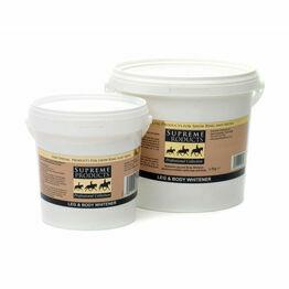 Supreme Products Leg & Body Whitener - 5kg