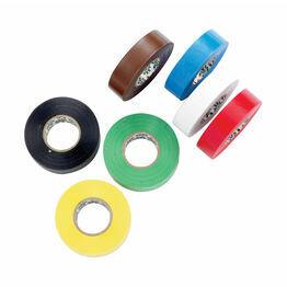 Hy Bandage Tape