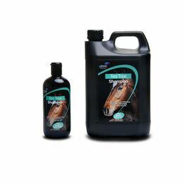 Lillidale Tea Tree Shampoo
