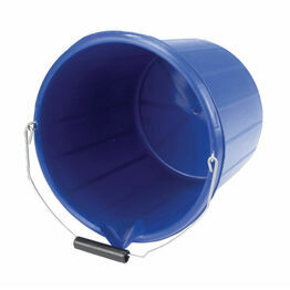 Stable Bucket - 14 litre