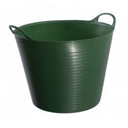 Gorilla Tub Medium - 26 litre
