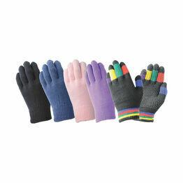 Hy5 Child's Magic Gloves