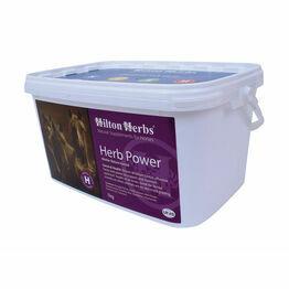 Hilton Herbs Herb Power - 1kg