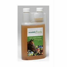 Wendals Cider Apple Vinegar