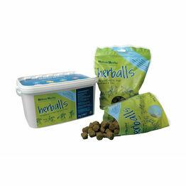 Hilton Herbs Herballs Treat For Horses - 2kg