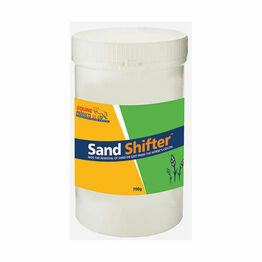 Equine Psyllium Sand Shifter For Horses - 700g