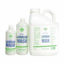 Barrier Lavender Horse Body Wash