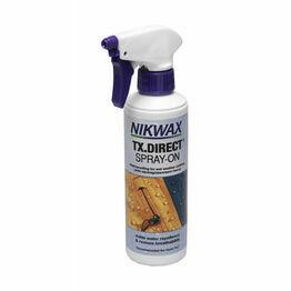 Nikwax TX.Direct Spray-On - 500ml