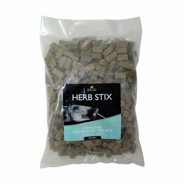 Lincoln Herb Stix - 1kg
