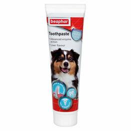 Beaphar Toothpaste - 100g
