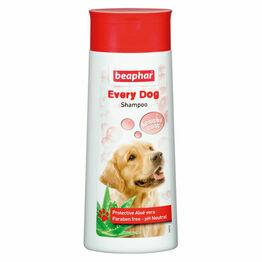 Beaphar Every Dog Shampoo - 250ml