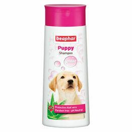 Beaphar Puppy Shampoo - 250ml