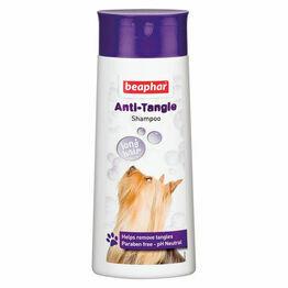 Beaphar Anti-Tangle Shampoo - 250ml