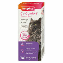CatComfort Calming Spray - 30ml