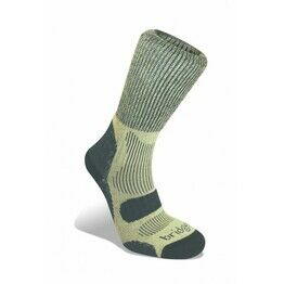 Bridgedale CoolFusion™ Light Hiker Socks - Indigo