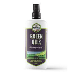 Thomas Pettifer Green Oils Spray - 250ml