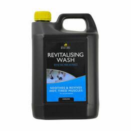 Lincoln Revitalising Wash - 4 litre
