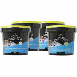 Lincoln Tinted Event Salve - 1kg