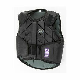 USG Eco-Flexi Panel Body Protector - Black